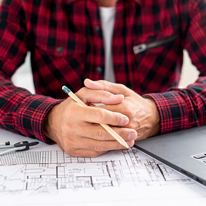 architekt v Trnave - o spoločnosti