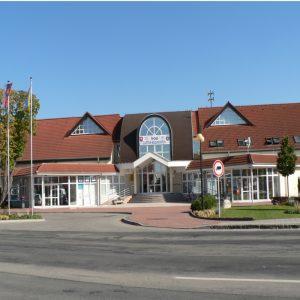architekt v Trnave - referencia